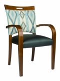 Bistro Chairs and Barstools