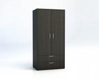 200-series-2-Door-2-Drawer-Wardrobe-Latitude