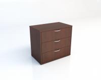 200-series-3-Drawer-Dresser-Wild-Pear
