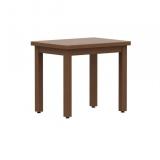 Chippendage-End-Table-18w-x24D-GC3760-HC