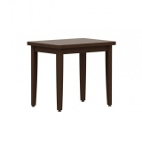 GC3760HT Occasioal Tables with Tappered Legs