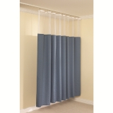 Privacy Curtain