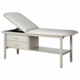 3020 Exam Table