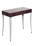 Kallista Manicure Table