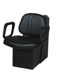 Lexus Dryer Chair