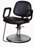 Lexus Style Chair