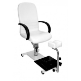 MP-005B Pedicure chair