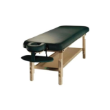 Stable One Massage Table