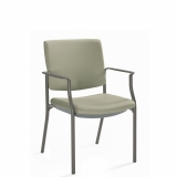 Frolick /Splash Chair