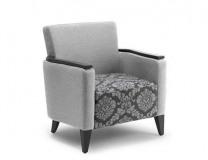 Fiam Chair