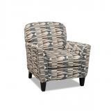 356 Chair